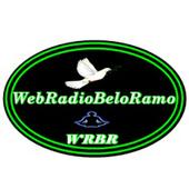 Web Radio Belo Ramo icon