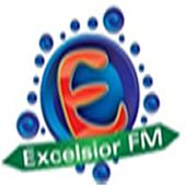 Web Rádio Excelsior icon