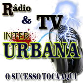 Web Rádio Inter Urbana Web icon
