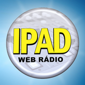IPAD WEB RÁDIO icon