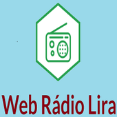 Web Radio lira icon