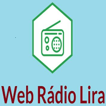 Web Radio lira screenshot 1