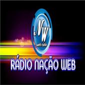 Web Rádio Nação icon