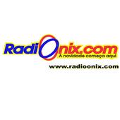 Radio Onix icon