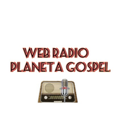 Webradio Planeta Gospel icon