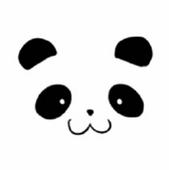 WebRádio Panda icon