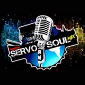 Rádio ServoSoul Mix icon