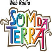 Web Radio som da terra icon
