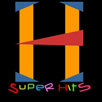 Web Rádio Super Hits poster