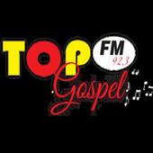 TOP GOSPEL FM icon