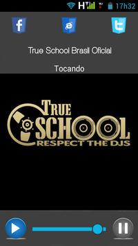 True School Brasil Oficial apk screenshot