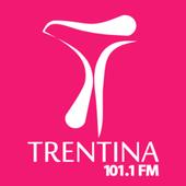 Trentina icon