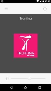 Trentina screenshot 1