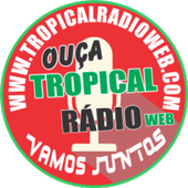 Tropical Rádio Web icon
