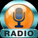 Rádio Gospel Uma Vida com Deus APK