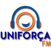 Uniforça FM icon