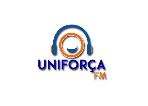 Uniforça FM screenshot 2