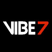 Vibe7 icon