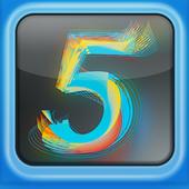Five Minutes icon