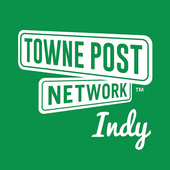 Towne Post Network - Indy icon
