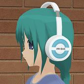 Shoujo City 3D 图标