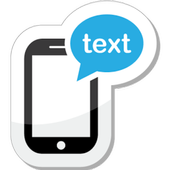 Image To Text Reader icon