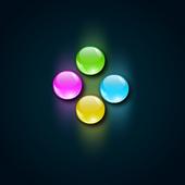 Bubble Tap Fun icon