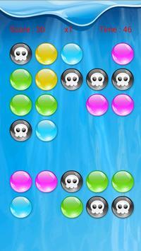 Bubble Tap Fun screenshot 2