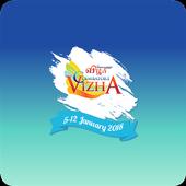 Coimbatore Vizha 2018 icon