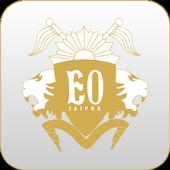 EO Jaipur icon
