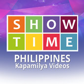 It's Showtime (ABS-CBN Show) icon