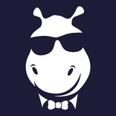 Loco - Live Trivia Game Show icon