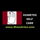 Diabetes: Diabetes Care icon