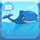 Fish in the Air icon