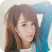 美女秀 icon