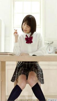 美女秀 screenshot 2