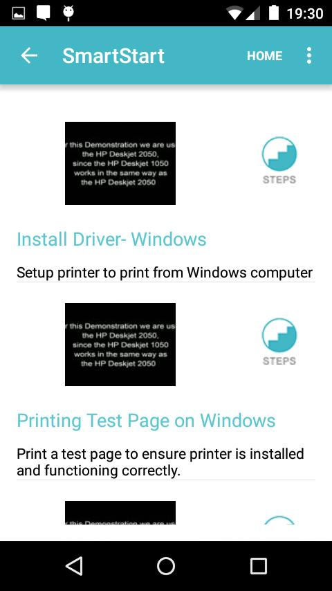 Prime Showhow2 For Hp Deskjet 1050 For Android Apk Download Download Free Architecture Designs Viewormadebymaigaardcom