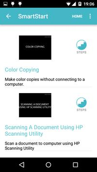 Showhow2 for HP DeskJet 2545 for Android - APK Download