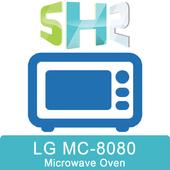 Showhow2 for LG MC-8080 icon