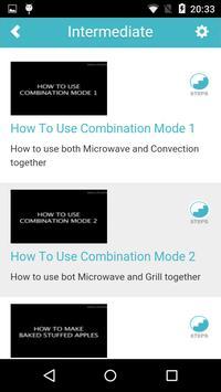 Showhow2 for LG MC-2841SPS screenshot 2
