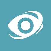 SHOWMO365 icon