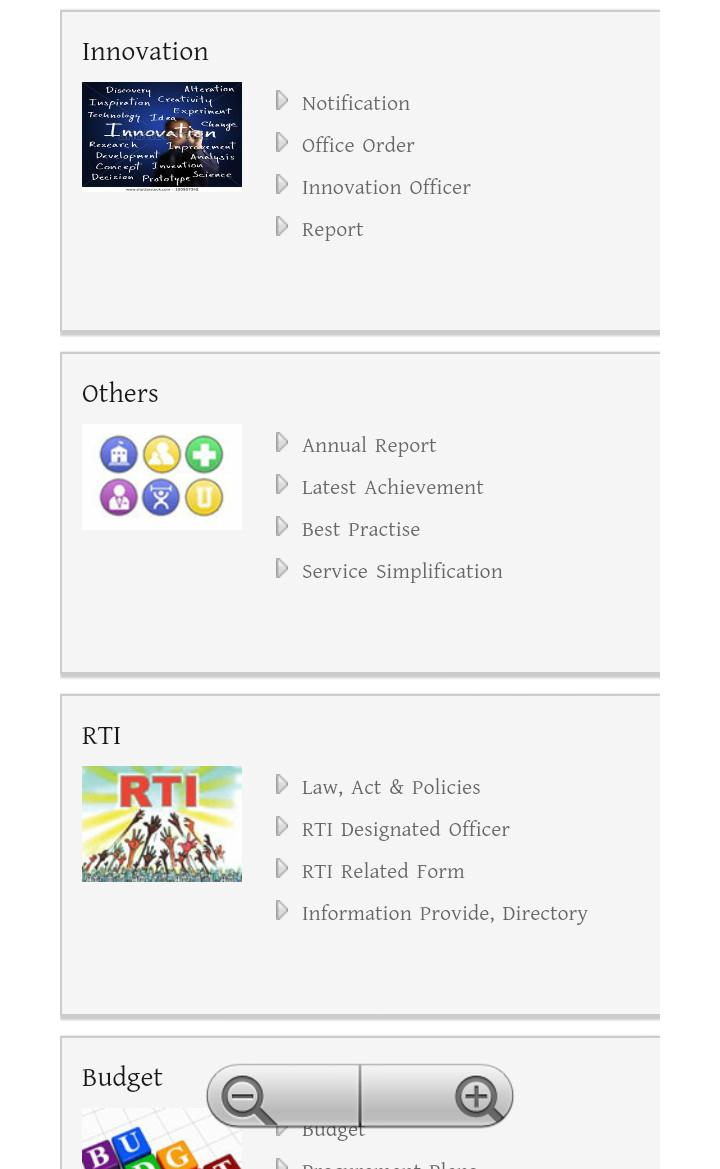Bangladesh all ministry for Android - APK Download