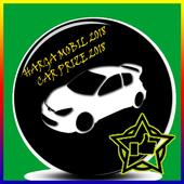 Harga Mobil 2018 icon