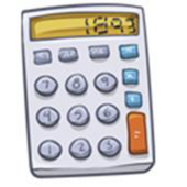 find arithmetic Operator Game icon