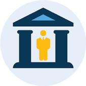 Digital MIS - Institute icon