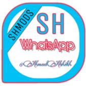 SH Mods icon