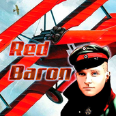 RED BARON icon