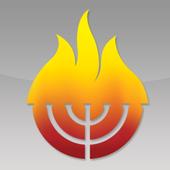 Succat Hallel icon