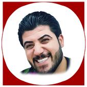 Awat Bokani kurd icon