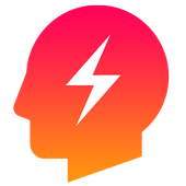 شعلة icon